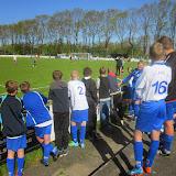 Aalborg City Cup 2015 - IMG_3428.JPG