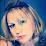 Mirna Galvan's profile photo