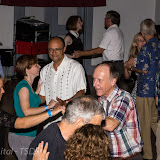 2013-08-03 TSDS Swing Jazz DJ's