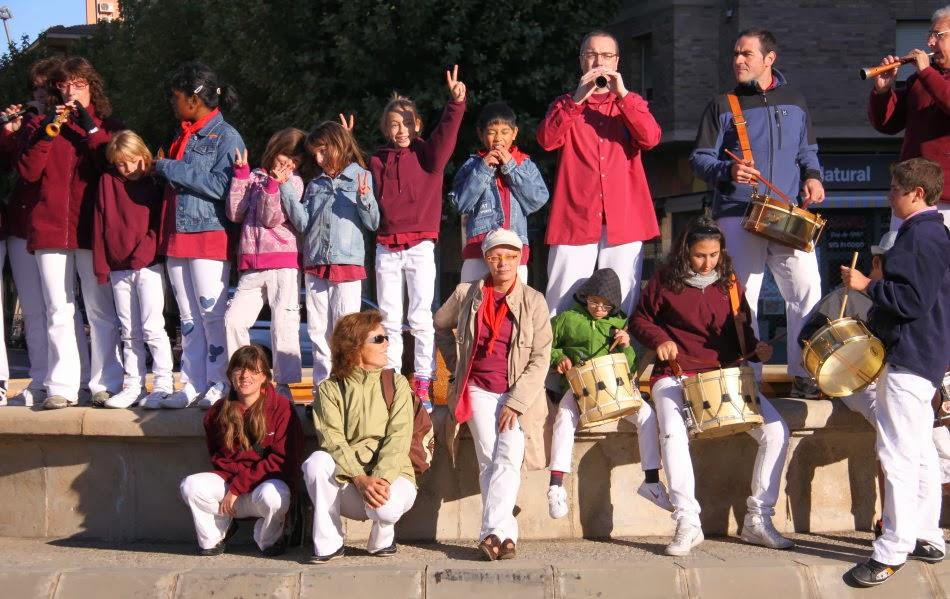 Matinades Gralleres 26-09-10 - 20100926_542_Matinades_Festa_Major.jpg
