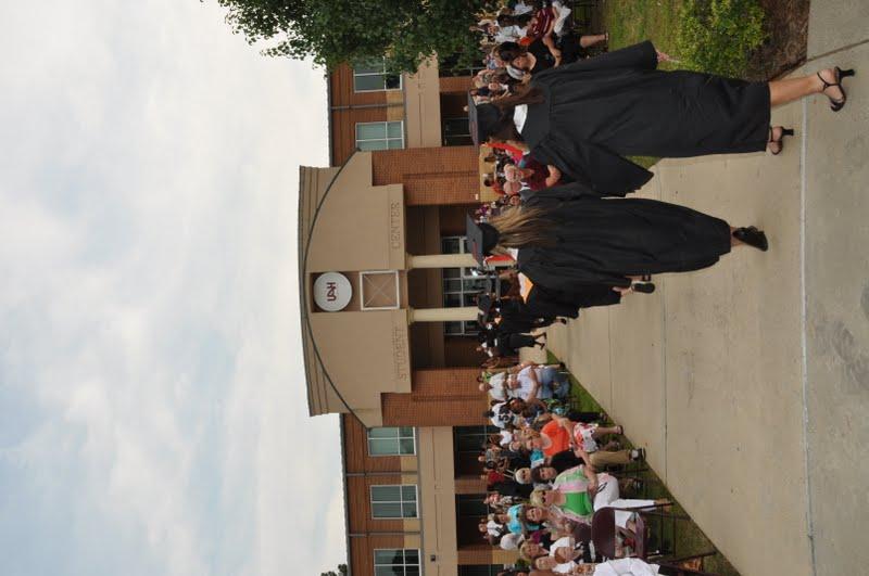 Graduation 2011 - DSC_0192.JPG
