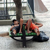 brazil - 16.jpg