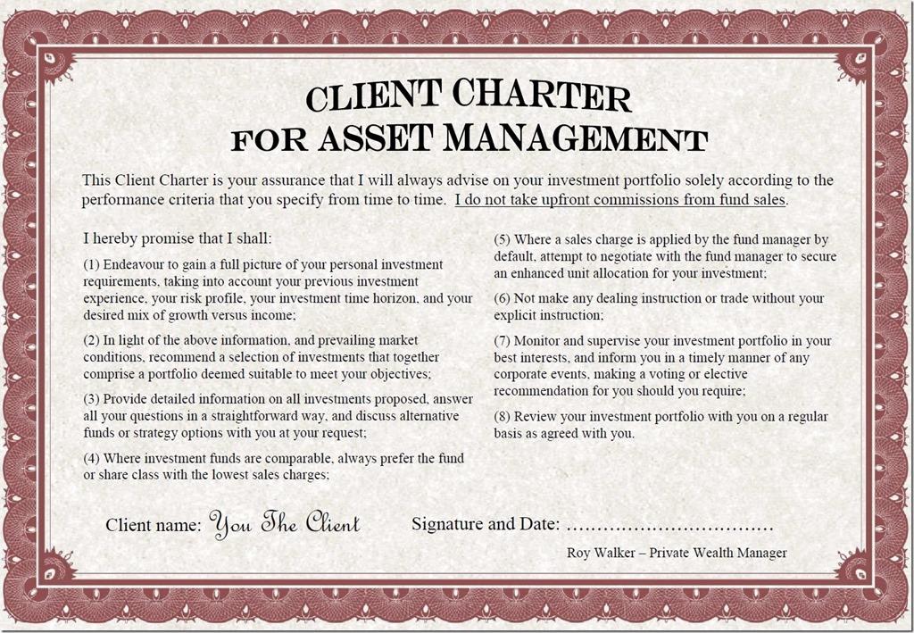 [client-charter-for-asset-management_%5B2%5D]