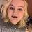 Julia Melone's profile photo