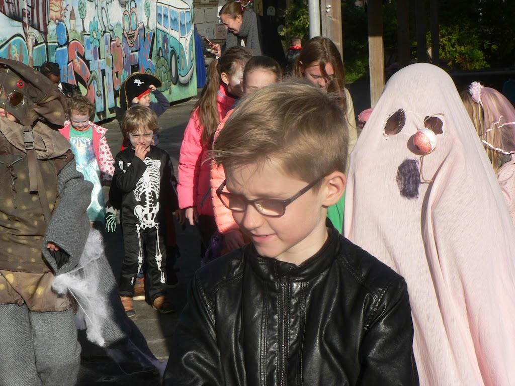 Halloween op de Pluishoek - P1270111.JPG