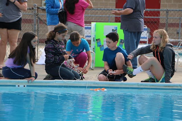SeaPerch Competition Day 2015 - 20150530%2B07-05-05%2BC70D-IMG_4615.JPG