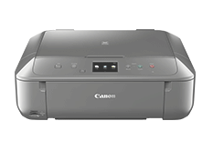 Canon PIXMA  MG6840 driver download for windows mac os x, canon MG6840 driver