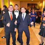 Sopar de gala 2013 - DSC_0062.JPG