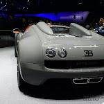 Bugatti Veyron Grand Sport Vitesse (3).jpg