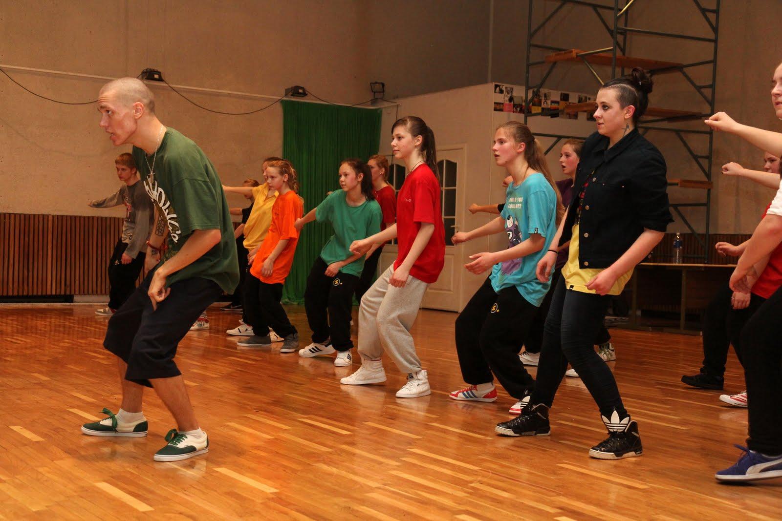 Dre10 Workshop - IMG_1256.JPG