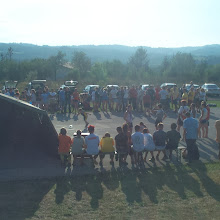 TOTeM, Ilirska Bistrica 2004 - P1008299.jpg