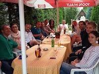 IKSZ-Via Nova csapat Tusnádfürdőn.jpg