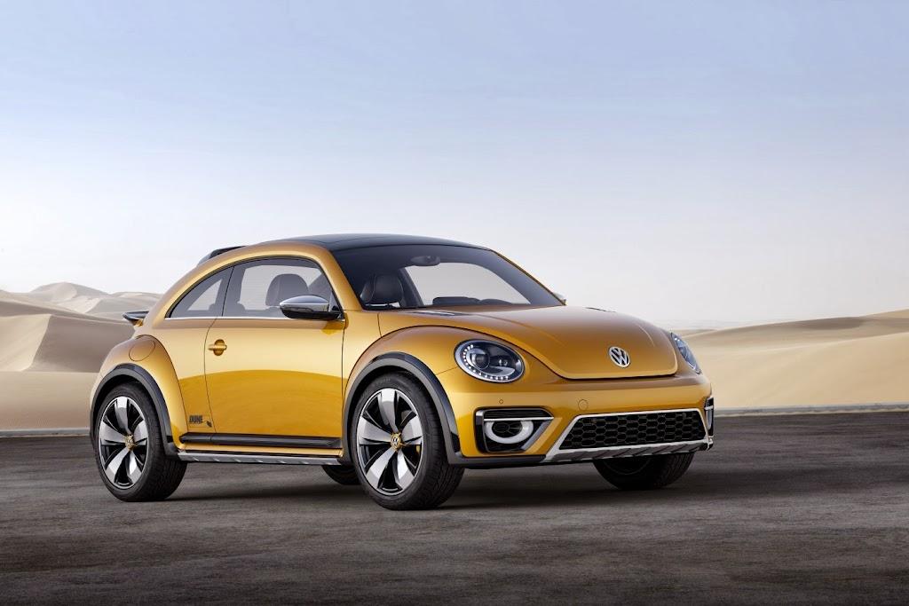 Volkswagen Beetle Dune Concept STD_01-2