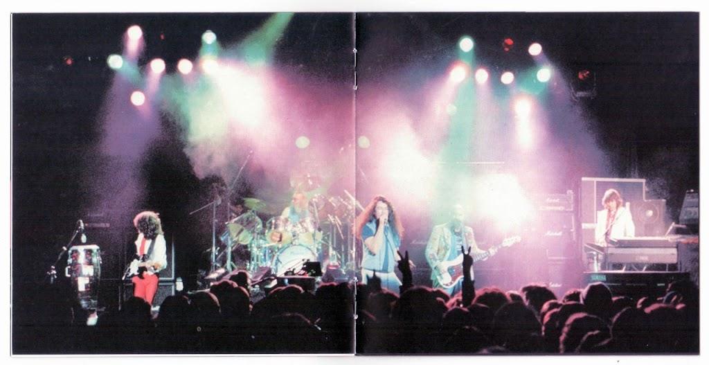 janick-gillan-1982