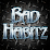 Bad Habitz's profile photo