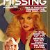 Missing Beauty Queen:Tammy Lynn Leppert 7-6-83 Part-1