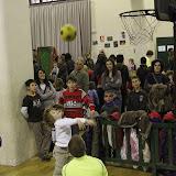 Nadal a la Central - 100000832616908_804972.jpg