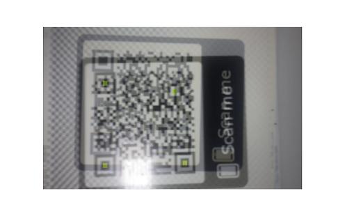 Nepali QR code Scanner for PC / Windows 7, 8, 10 / MAC Free Download