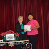 EDGE Pinning Ceremony Fall 2014 - DSC_6740.JPG
