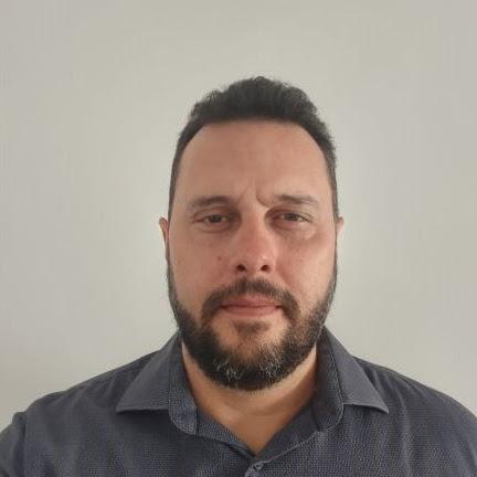 Arthur Campos
