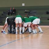 Herren in Güstrow - Halle 12/13 - DSC00459.JPG