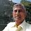 Vijay Puranik's profile photo