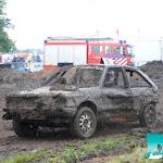 Autocross%2520Yde%2520058.jpg