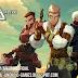 Download Still Alive v0.0.11 APK - Jogos Android