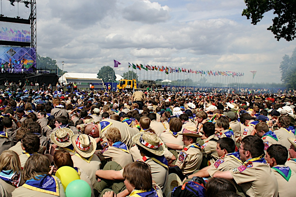 Jamboree Londres 2007 - Part 2 - WSJ%2B29th%2B250.jpg