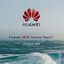 Huawei เติบโตอย่างแข็งแกร่งต่อเนื่องในตลาดเอ็นเตอร์ไพรส์ ในปี พ.ศ. 2562เสริมพลังอุตสาหกรรมสู่ยุคดิจิทัลด้วยการมุ่งพัฒนา 5G, AI และ Cloud