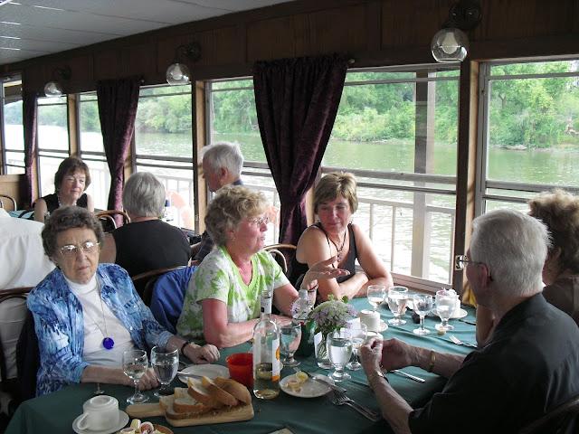 River Cruise 2012 - GrandRiver03.JPG