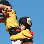 Castellers a Vic IMG_0093.jpg