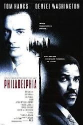 Philadelphia - Người bảo vệ công lý