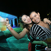 event phuket Meet and Greet with DJ Paul Oakenfold at XANA Beach Club 115.JPG
