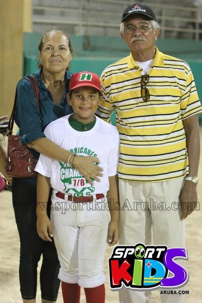 Hurracanes vs Red Machine @ pos chikito ballpark - IMG_7704%2B%2528Copy%2529.JPG