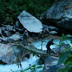 Vallée du Langtang, Népal - 11