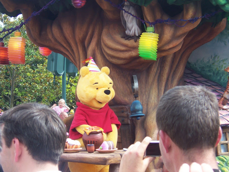 Disneyland, Paris - 100_3379.JPG