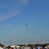 Oshkosh EAA AirVenture - July 2013 - 085