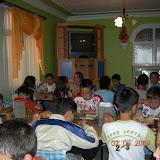 korucuk_11.jpg