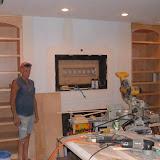 Interior Work in Progress - DSCF0448.jpg