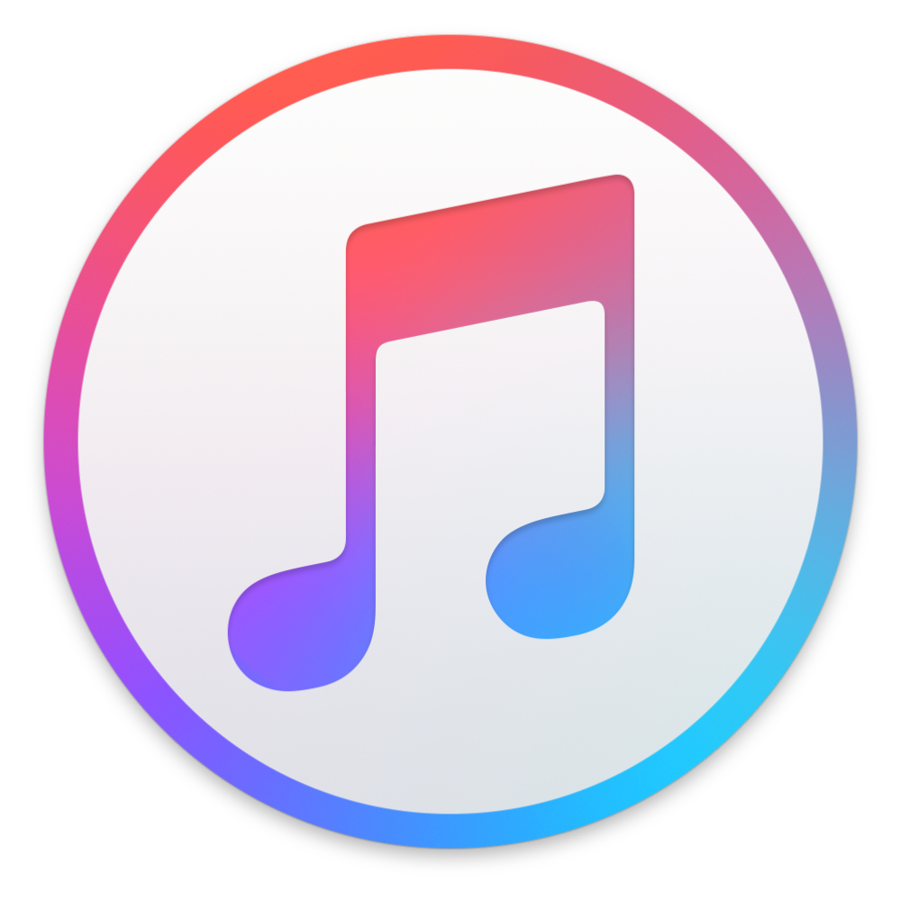 how to put music on the icloud