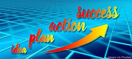 idea-plan-action-success