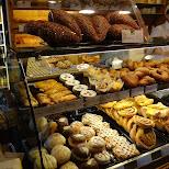 bakery in innsbruck in Innsbruck, Tirol, Austria