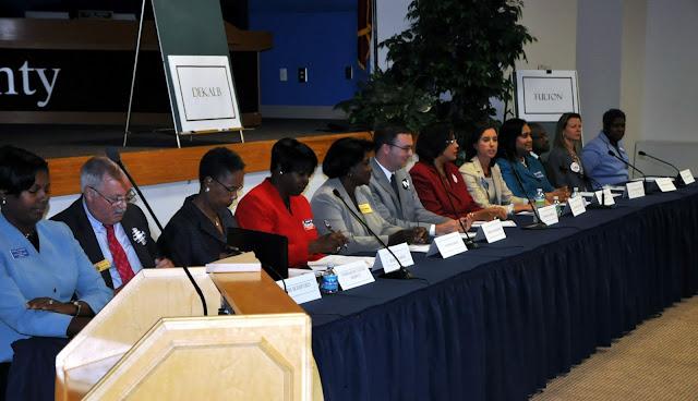 Sept. 2010: Judicial Forum w/GABWA - DSC_3914.JPG
