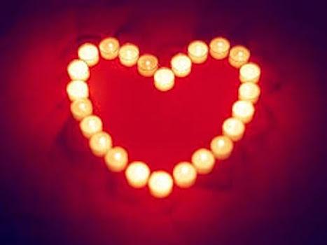 أسعار الشموع العطرية في عيد الحب 2019