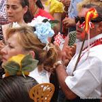 VillamanriquePalacio2008_105.jpg