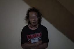 Polsek Senduro Berhasil Ungkap Kasus Penganiayaan