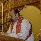 Feast of the Resurrection 2006 - easter_2006_103_20090210_1845874780.jpg