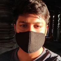 Gagan Sai's avatar