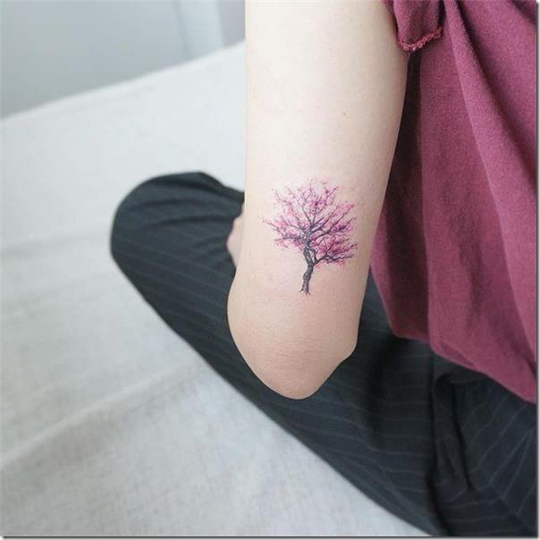 tatuaje-en-el-brazo-de-sakura